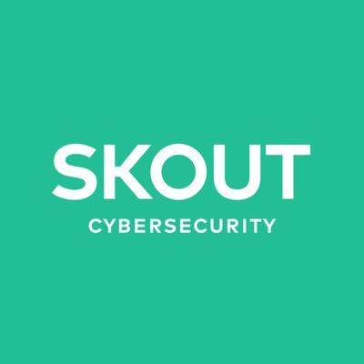 Dyzana Consulting, LLC – CyberMass – New Partnership SKOUT Press Release